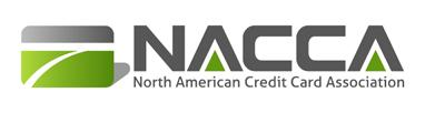 NACCA | North American Credit Card Association